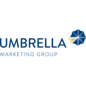Umbrella Marketing Group