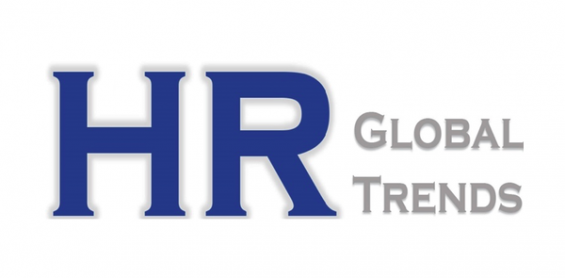 Hr Global Trends