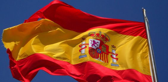 Iberian Studies - Bachelor's degree