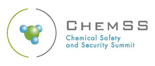 chemss-logo-page-001-1