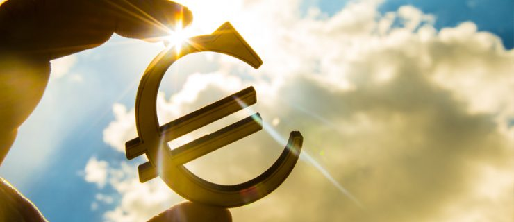 How to live with the euro? Central and Eastern European countries' experiences.