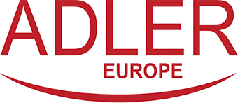 Adler Europe Group