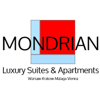 Mondrian Luxury Suites & Apartments