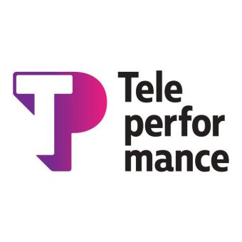 Teleperformance Poland