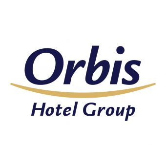 The Orbis Hotel Group