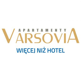 Varsovia Apartments