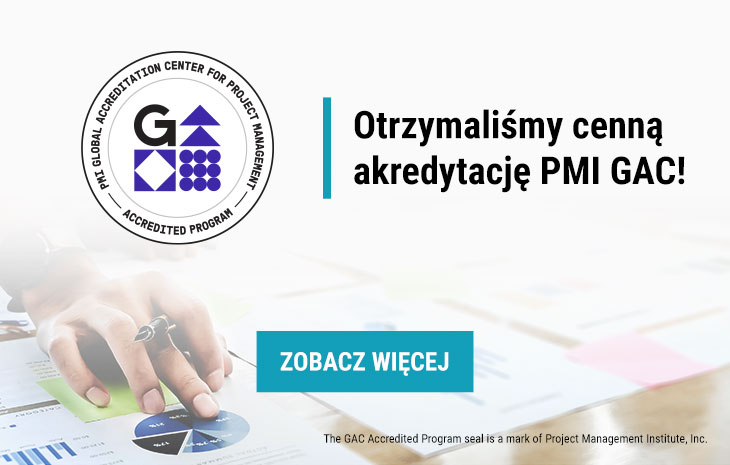PMI GAC