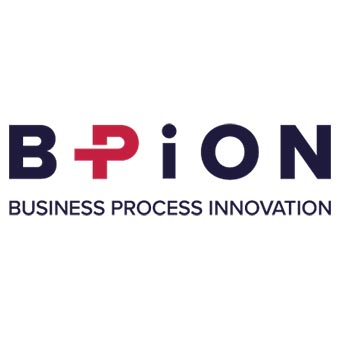 BPiON Poland