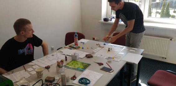 game design club 6